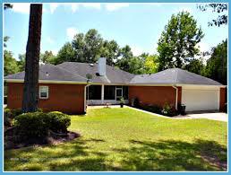 mobile al home for sale 1385 cameron dr mobile al 36695 the