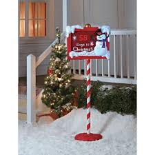 simple design wars yard decorations walmart outdoor