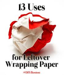 recyclable wrapping paper 133 best crafting using bags bows tissue paper and gift wrap