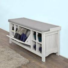 Hallway Shoe Storage Bench Shoe Rack Bench Images About Shoe Thing On Pinterest Shoe Rack