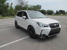 subaru forester xt 2016 my 29th subaru 2017 forester xt touring subaru gallery and