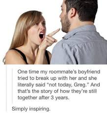 Relationship Memes Tumblr - 31 times tumblr was so on point funny gallery ebaum s world
