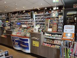 ouvrir un bureau de tabac bureau ouverture compte bancaire bureau de tabac best of ouvrir un