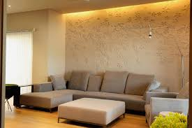 interior home photos interior amazing interior design in chennai images home design