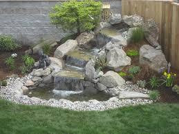 Home Design Courses Landscape Garden Design Home Design U0026 Layout Ideas