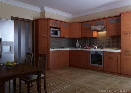 modern european kitchen cabinets impressive modern european