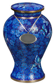 simple cremation funeral urns for ashes and cremation memorials