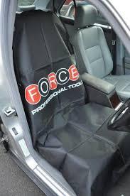 housse de protection siege voiture fc g81 housse protection siege voiture tools kepmar eu