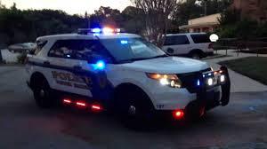 hg2 emergency lighting winter garden police dept 2013 ford