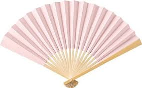 custom fans cheap custom paper fans find custom paper fans deals on