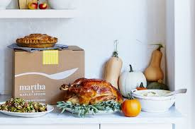 whole foods fresh turkeys thanksgiving 11 delicious places that will basically make thanksgiving dinner