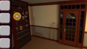 living room escape living room escape walkthrough games at mousecity com