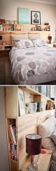 Schlafzimmer Ideen Pinterest Bett Kopfteil Selber Bauen Lecker Auf Andere Mit Die Besten 25