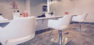 hair salon services in downtown boston salon jls