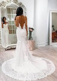 design wedding dress mermaid wedding dresses unique wedding dresses design wedding