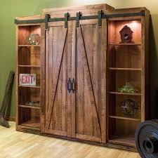 Used Cabinet Doors For Sale Wall Units Extraordinary Wood Wall Units Entertainment Centers