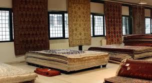 vendita tappeti orientali contatti magid tappeti importazione di tappeti orientali