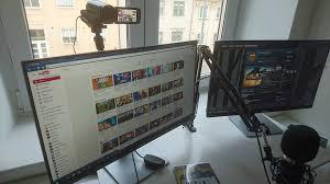 pc gaming desk setup best pc gaming desks 2016 u2013 the top 5 u2013 yourgamingsetup com