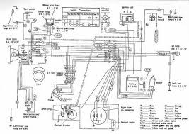 s90 wiring diagram honda wiring diagrams instruction