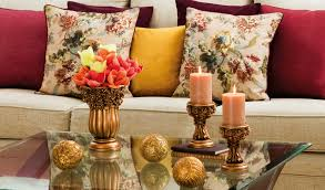 home interiors mexico home interiors mexico mx best accessories home 2017