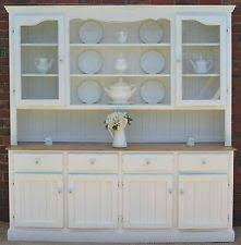 kitchen buffet hutch furniture country farmhouse provincial buffet and hutch sideboard