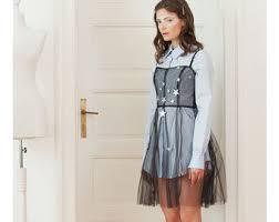 long dresses for women black sheer dress sheer maxi dress