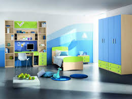 House Interior Paint Ideas by Cool Paint Ideas For Bedrooms Simple Cool Wall Painting Ideas