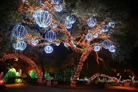 christmas lights in alabama where to see alabama christmas lights displays al com