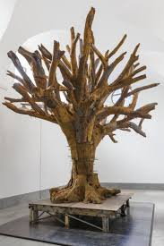 image result for ai weiwei ai weiwei contemporary and