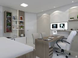 best 25 doctor office ideas on pinterest kids playing doctor