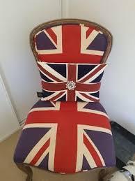 British Flag Furniture 25 Best by Union Jack In Perth Region Wa Gumtree Australia Free Local