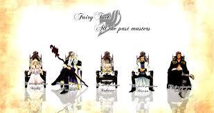 fairy tail anime fair tail anime loading screens gta5 mods com