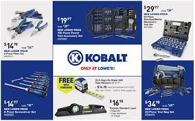 home depot black friday 2014 toolguyd lowes pre black friday 2014 tool sale