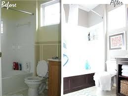small bathroom design ideas on a budget small bathroom ideas on a budget toberane me