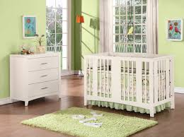 caramia elle crib collection bedroom furniture for babys infants