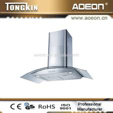 Commercial Kitchen Ventilation Design by 2017 Design Commercial Kitchen Hood On Commercial Kitchen Exhaust