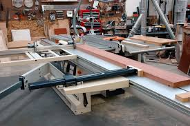 laguna tss table saw for sale observations on euro style sliding saws archive sawmill creek