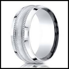 titanium wedding rings review titanium wedding rings review 2018 weddings