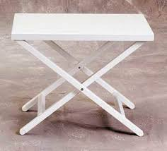 aluminium roll up table cing folding cing table wooden cing table cing furniture