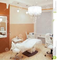interior of a beauty salon stock photo image 42006973