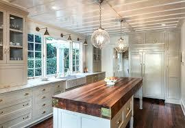 Kitchen Table Light Fixture Ideas Cottage Style Kitchen Light Fixtures Beach Lighting Uk