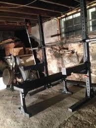 Best Bench Presses Best 25 Bench Press Rack Ideas On Pinterest Homemade Gym