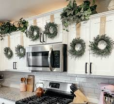 diy kitchen cabinets book diy kitchen cabinet wreaths the foodie s fit home