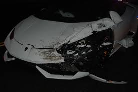 lamborghini reventon crash lamborghini news and information 4wheelsnews com