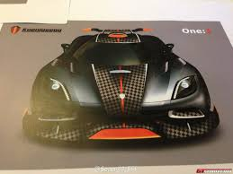 koenigsegg newest model new radical koenigsegg one 1 reportedly confirmed for geneva show