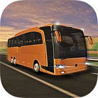game bus simulator mod indonesia for android coach bus simulator 1 6 0 apk mod money android