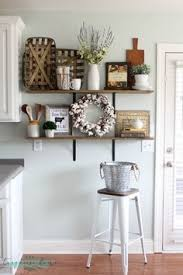 joanna gaines home decor inspiration joanna gaines home decor