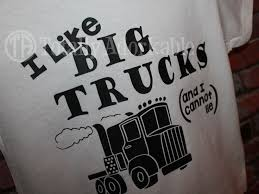 46 monster trucks images lifted trucks big