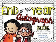 memory books yearbooks kindergarten memory book kindergarten and memory books