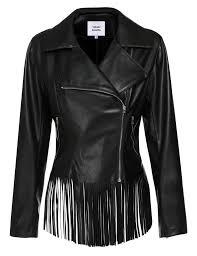 pink leather motorcycle jacket leather jacket